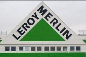 Piedra para horno Leroy Merlín