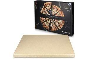 piedra de pizza navaris barata
