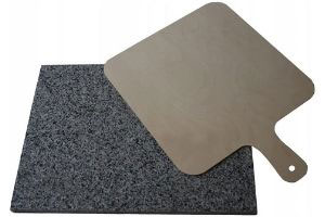 Piedra-de-granito-para-horno